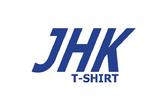 JHK TRADER