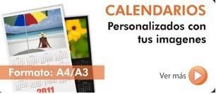 Impresión Digital.Calendarios, tarjetas, adhesivos, etc.