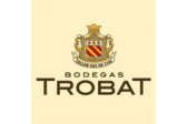 Bodegas Trobat