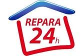 Repara24h