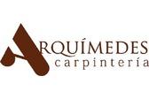 Arquímedes Carpintería