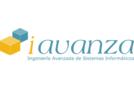 iAvanza