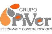 Piver Madrid Sur