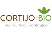 Cortijo Bio