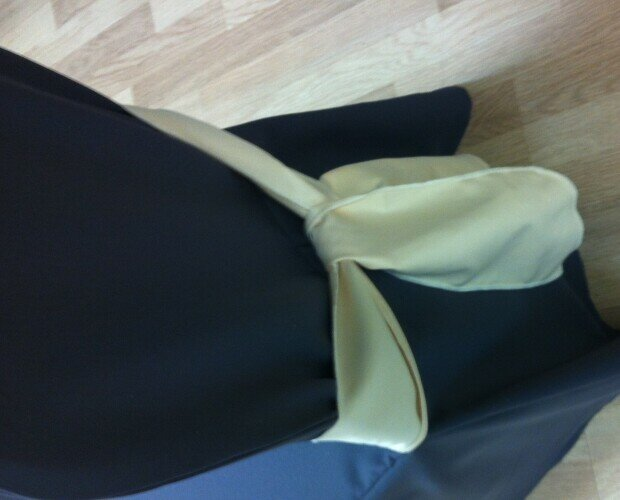 Textil para Hostelería. Fundas de Sillas para Hostelería. fundas de silla a medida con lazo para banquetes