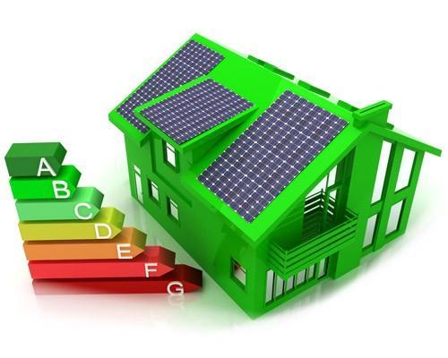 Certificación Energética.Certificaciones en 48 horas