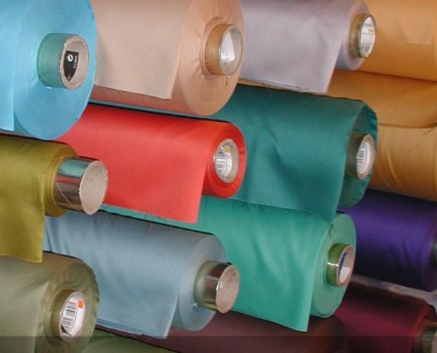 Textil del Hogar. Cortinas para el Hogar. Tenemos variedad al corte