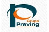 Grupo Preving