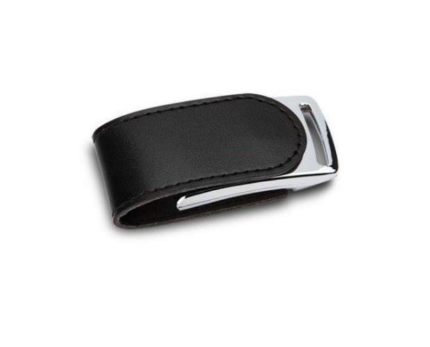 Memorias USB.MEMORIAS USB CUERO