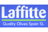 Quality Olives Spain