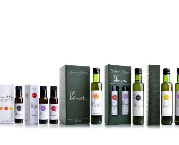 Aceite de Oliva Virgen Extra.Aceite de oliva gourmet