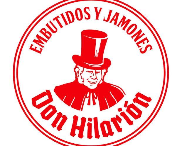Don Hilarión. Embutidos y jamones Don Hilarión