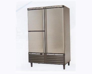 Armario refrigeración. Equipos de alta calidad