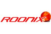 Roonix