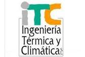 Ingeniería Térmica Climática