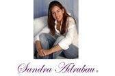 Sandra Adrubau Home