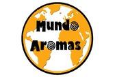 Mundo Aromas