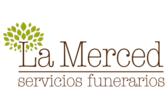 Servicios Funerarios La Merced