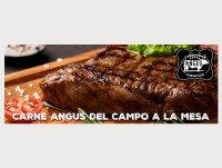 Carne Angus
