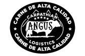 Carpathian Angus Logistics