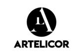 Artelicor