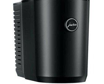 Cool Control 2,5 l. Versátil refrigerador de leche