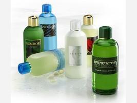 Perfumes exclusivos