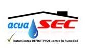 Acuasec