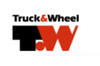 Truck and Wheel