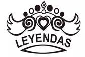 Leyendascrown