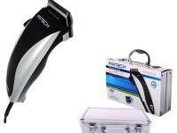 Máquina profesional de cortar pelo