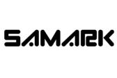 Samark
