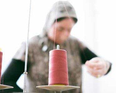 Confección de Uniformes Escolares.Confección de textiles