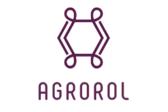 Agrorol