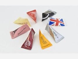 Azúcar piramidal