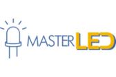 MasterLed