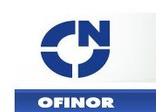 Ofinor