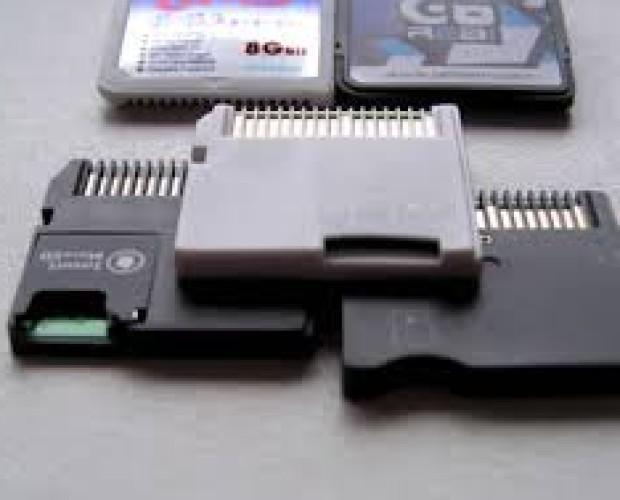Videoconsolas y Accesorios para Juego.videoconsolas y accesorios para juego