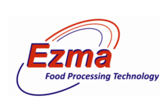 Ezma Food Processing Technology
