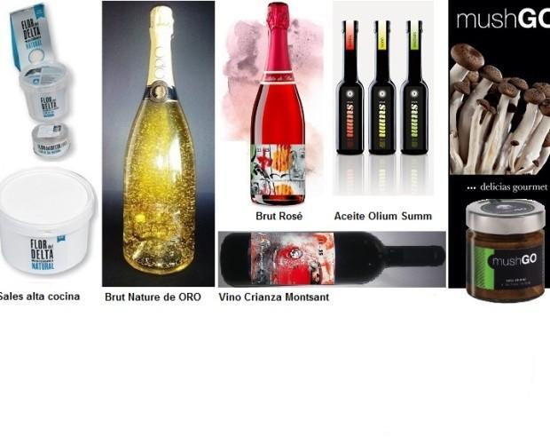 Nuestros productos. Nuestros productos estrella a precio excepcional