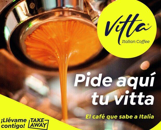Alquiler de Maquinaria para Hostelería. Alquiler de Cafeteras Industriales. Café de la mayor calidad en grano y capsula profesional con diferentes blend.