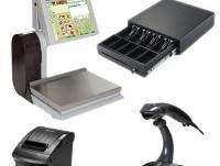 Proveedores Variedad de equipamiento