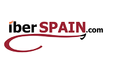 Distribuciones Iber Spain