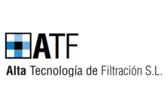 Alta Tecnología de Filtración