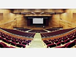 palacio_congresos_toledo_auditorio