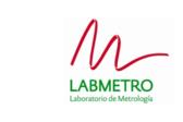 Labmetro