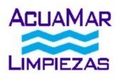 Acuamar