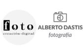 Alberto Dastis Fotografía
