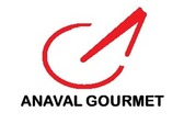 Cooperativa Anaval Gourmet