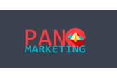 Pano Marketing y Webs